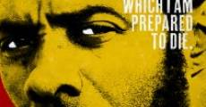 Mandela: Long Walk to Freedom film complet