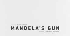 Mandela's Gun streaming