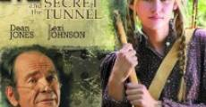 Mandie and the Secret Tunnel (2009) stream