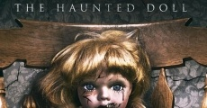 Filme completo Mandy the Haunted Doll
