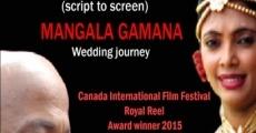 Película Mangala Gamana