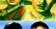Película Mangalya Balam