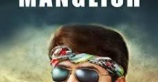 Película Manglish