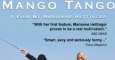 Película Mango Tango