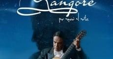 Película Mangoré