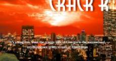 Manhattan Crack'r (2008) stream