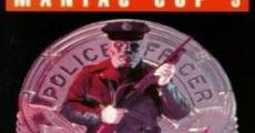 Maniac Cop III: Badge of Silence