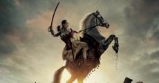 Ver película Manikarnika: The Queen of Jhansi