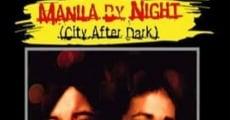 Manila By Night streaming