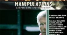 Filme completo Manipulations
