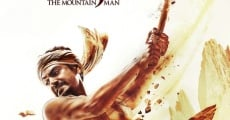 Filme completo Manjhi the Mountain Man