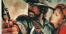 Filme completo Mannaja - Um Homem Chamado Blade