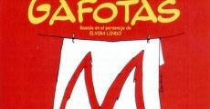 Ver película Manolito Gafotas