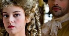 Película Manon Lescaut