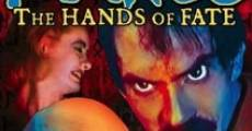 Manos: The Hands of Fate film complet