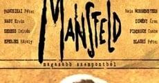 Película Mansfeld
