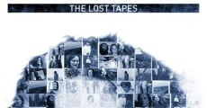Inside the Manson Cult: The Lost Tapes streaming