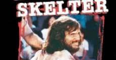 Filme completo Helter Skelter