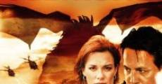 Filme completo Manticore
