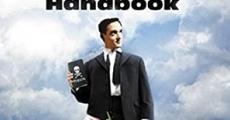 Il manuale del giovane avvelenatore