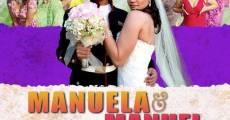 Película Manuela y Manuel