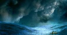 Filme completo Mar Aberto