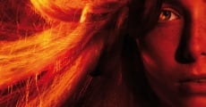 Filme completo Mara und der Feuerbringer