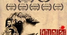 Ver película Maravaan