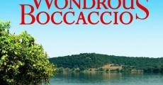 Maraviglioso Boccaccio streaming