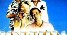 Filme completo Marbella, un golpe de 5 estrellas