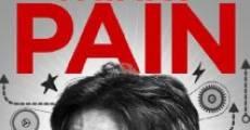 Marc Maron: Thinky Pain (2013) stream