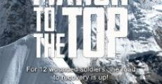 March to the Top (2013) stream