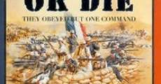 March or Die film complet