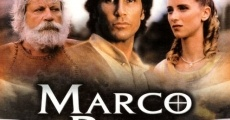 Filme completo The Incredible Adventures of Marco Polo
