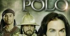 Película Marco Polo
