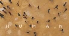 Ver película Marea Humana (Human Flow)