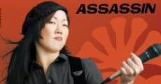 Película Margaret Cho: Assassin