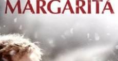 Película Margarita