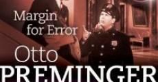 Filme completo Um Pequeno Erro