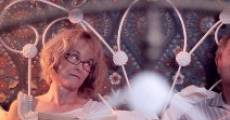 Margie: A Retirement Tale (2014)