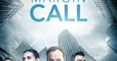Filme completo Margin Call - O Dia Antes do Fim