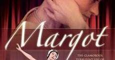 Película Margot