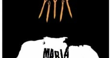 Película María Antonia