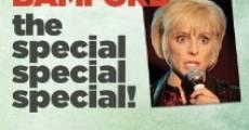 Película Maria Bamford: The Special Special Special!