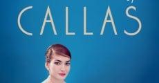 Película Maria by Callas