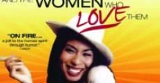 Película Maria Costa's Macho Men and the Women Who Love Them