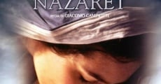 Maria di Nazaret streaming