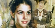 Ver película María Goretti