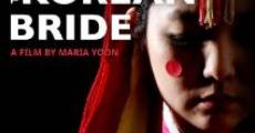 Maria the Korean Bride (2013) stream