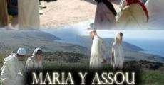 Maria i Assou